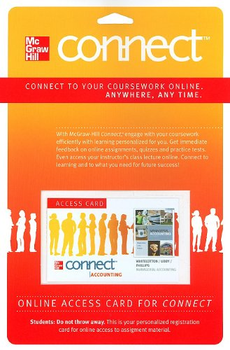 mcgraw hill ebooks free download pdf