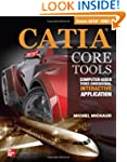 CATIA Core Tools: Computer Aided Thre...