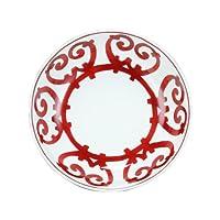Hermes エルメス Balcon du Guadalquivir Cereal Plate シリアルプレート 皿 17cm 011013P1 並行輸入品