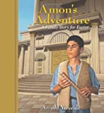Amons Adventure: A Family Story for Easter