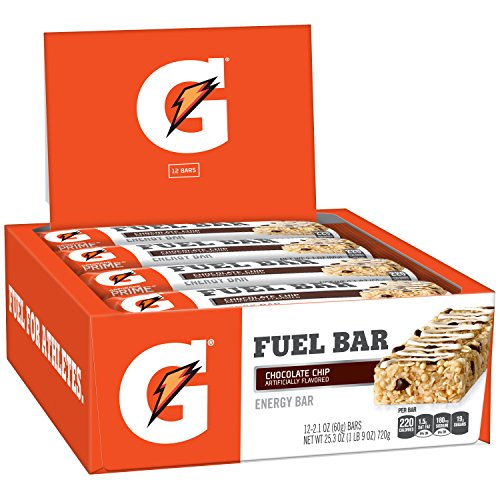 Gatorade-Prime-Fuel-Bar