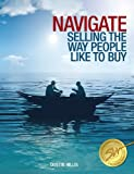 Navigate - Selling the Way People Like to Buy