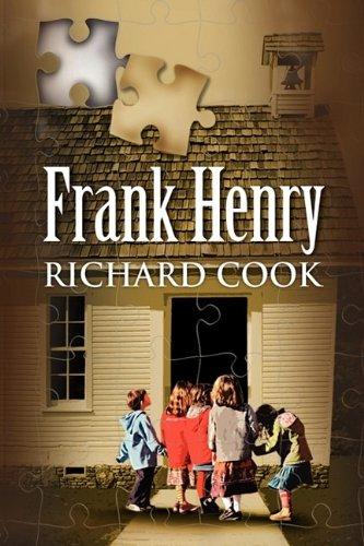 Frank Henry
