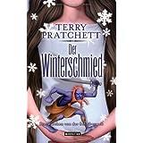 """Der Winterschmied: Ein M�rchen von der Scheibenweltvon """"Terry Pratchett"""""""