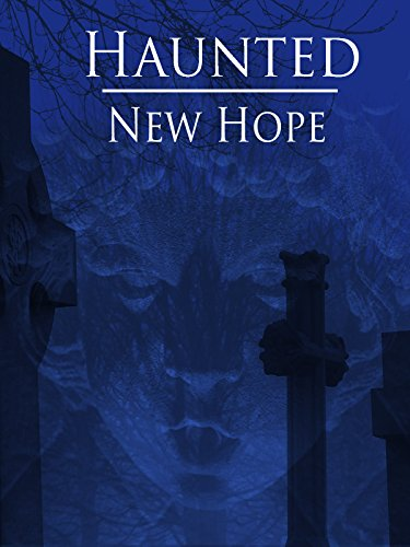 Haunted New Hope
