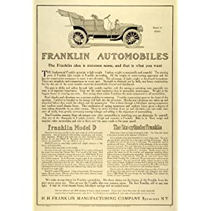 RESTORABLE OTHER MAKE ANTIQUE AND VINTAGE VEHICLES FOR SALE