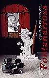Cuentos Reunidos (Spanish Edition) (8420466220) by Fontanarrosa