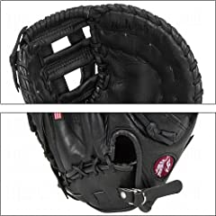Nokona Bloodline Firstbase Baseball Glove by Nokona