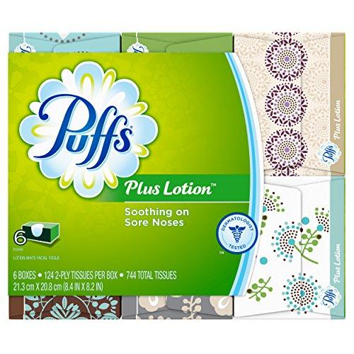puffs-plus-lotion-facial-tissues-24-family-boxes-124-tissues-per-box