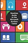 A Newbies Guide to the Microsoft Surf...