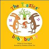 Susan Bagnall The Teazles' Baby Bunny