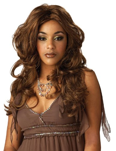 Wig - Hollywood Hair R&B Diva
