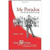 Me Paradox: Gain the Social Business Edge