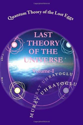 Quantum Vacuum Energy front-304602