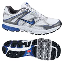 Nike Mens Running Shoes ZOOM STRUCTURE TRIAX+13 SZ 8.5