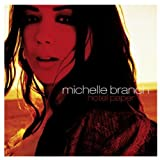 One Of These Days (Michelle Branch)