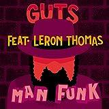 Man Funk (feat. Leron Thomas)