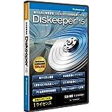 相栄電器 Diskeeper 15J Professional