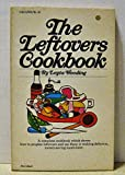 The Leftovers Cookbook