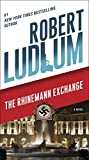 The Rhinemann Exchange: A Novel