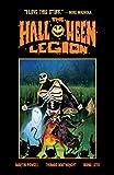 The Halloween Legion: The Great Goblin Invasion