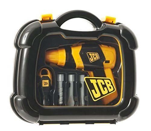 jcb-tool-case-and-bo-drill