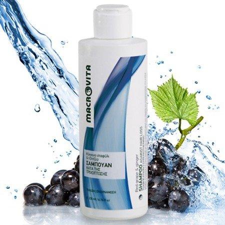 macrovita-shampoo-contra-la-caida-de-pelo-uva-roja-jengibre-200-ml