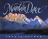 Mountain Dance (0152026223) by Locker, Thomas