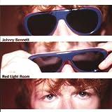Johnny Bennett: Red Light Room