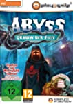 Abyss: Grauen der Tiefe [PC Download]