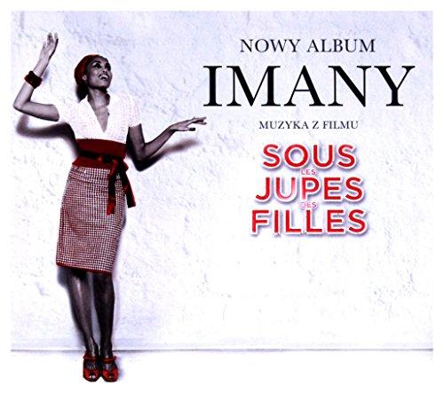 Imany - Don