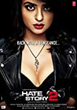 Hate Story 2 (DVD)
