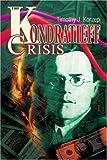 The Kondratieff Crisis