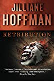 Retribution (C.J. Townsend Thriller)