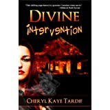 Divine Intervention (Divine Trilogy Book 1) ~ Cheryl Kaye Tardif