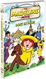 Madeline Movie,The