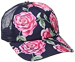 Billabong Juniors Bloom On Hat