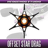 HEDGEHOG STUDIO