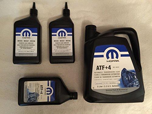 origine-mopar-atf-4-transmission-automatique-nv247-etui-de-transfert-de-fluide-5016796-ac-68218058-a