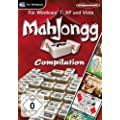 Mahjongg Compilation (PC)
