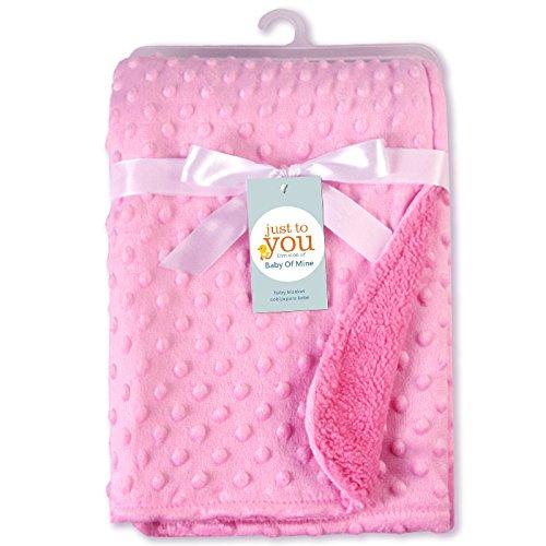 harsonjane-suave-forro-polar-unisex-baby-bubble-wrap-swaddle-blanket-albornoz-panales-para-bebe-reci