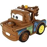Disney/Pixar Cars Funny Talkers Mater