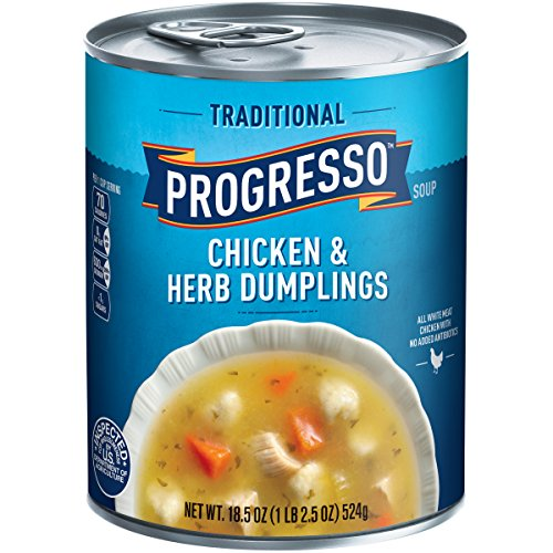 progresso-traditional-soup-chicken-and-herb-dumplings-185-ounce-cans-pack-of-12