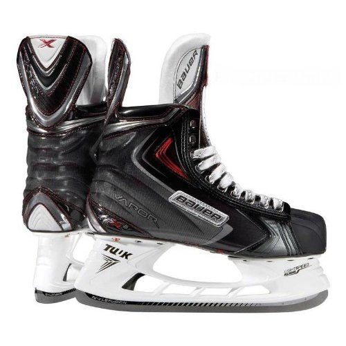 Bauer-Vapor-APX2-Senior-Ice-Hockey-Skates