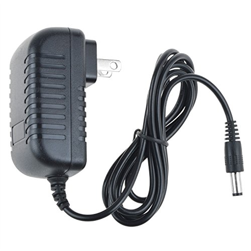pk-power-ac-adapter-fit-for-9vdc-casio-piano-keyboard-ad-12mla-ad-5-ctk-ca-ma-ht-lk-ct-series-replac
