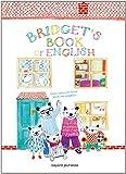 """Afficher """"Bridget's book of English"""""""
