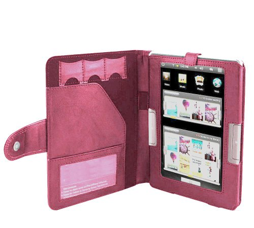 Pochette tablette 8 - Pochette pour tablette samsung ...