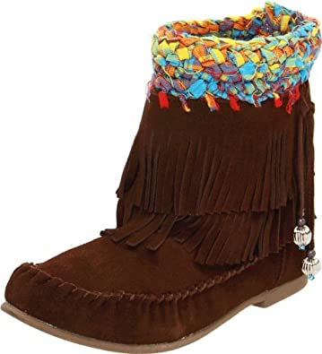 Amazon Com Steve Madden Women S Sparrow Ankle Boot
