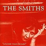 echange, troc The Smiths - Louder Than Bombs