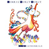 Limbic Hurly-Burly: Poems of Humor and Paradox ~ DGB Featherkile